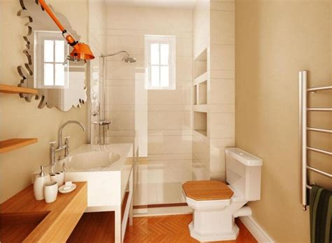 photos of beautiful small bathrooms
