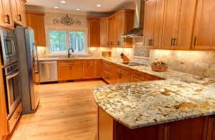 Kitchens With Dark Cabinets Kitchen Kitchen On Pinterest Slate Backsplash Stone Plus