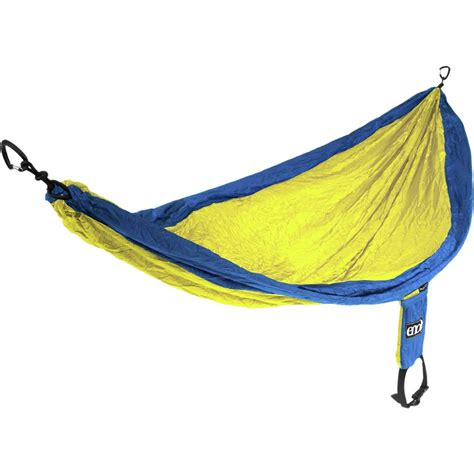 Hammock Dhaulagiri Single Nest eagles nest outfitters singlenest hammock backcountry