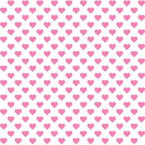 printable paper hearts best 25 papel scrapbooking ideas on pinterest