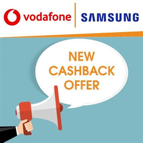 Casing Hp Samsung J2 2016 Black White Channel Custom Hardcase Cover varindia vodafone along with samsung announces new cashback offer