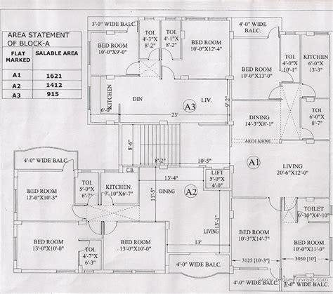 home plan design in kolkata ambey residency rajarhat kolkata apartment flat