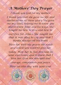 praying mothers day card quotes quotesgram