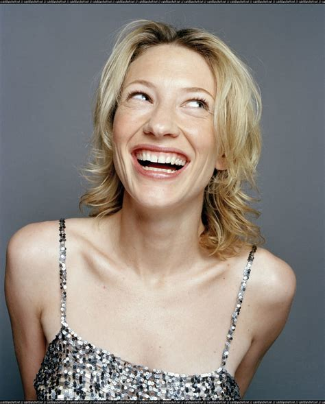 australian actress julie picture of cate blanchett