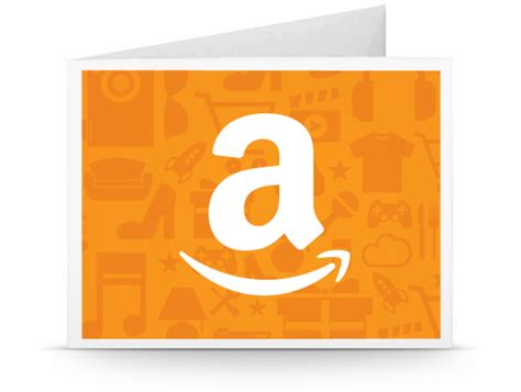 Printable Gift Cards Uk - a for amazon icons printable amazon co uk gift voucher amazon co uk gift cards