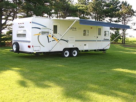 Illinois RVs For Sale in Illinois Campers Used