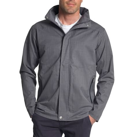 driver s technical jacket grey land rover merchandise