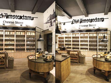 home design stores in amsterdam amsterdam interior design shop home design