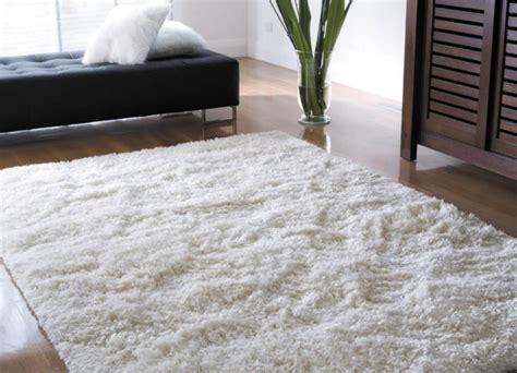 teppiche weich teppiche richtig ausw 228 hlen f 252 r komfort und g 252 nstige