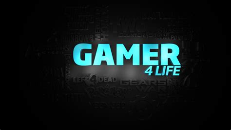 wallpaper gamer pro off dia mundial del gamer taringa