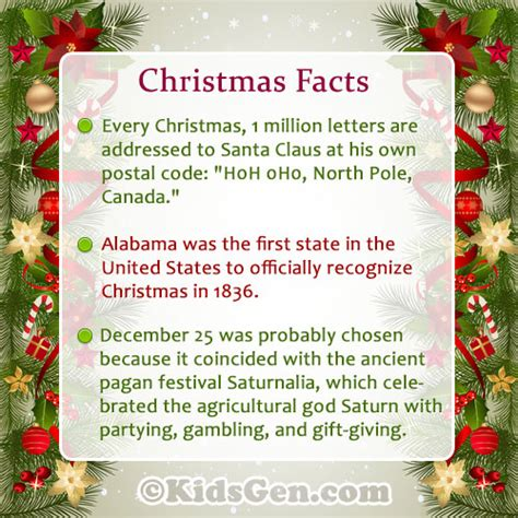 best 28 christmas decorations facts a brief history