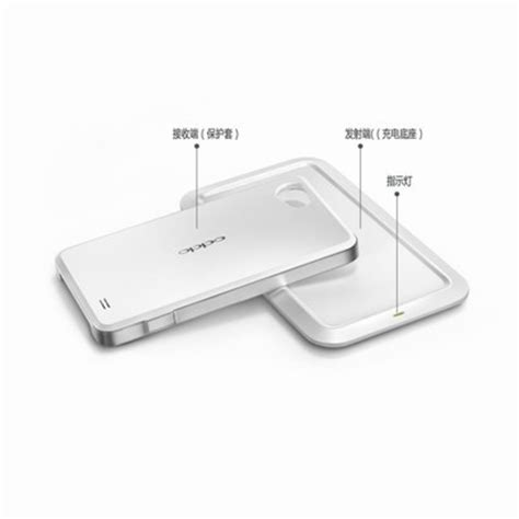 Charger Oppo A59t 1 oppo finder wireless charger