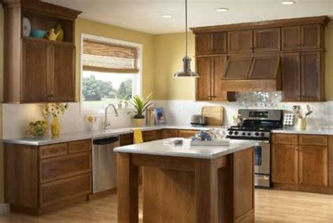 kitchen refurbishment ideas reposteros para cocinas peque 241 as 161 soluciones ideales