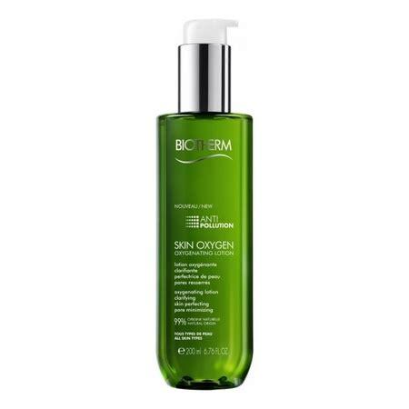 Lotion Prime Skin biotherm skin oxygen lotion oxyg 233 nante prime beaut 233