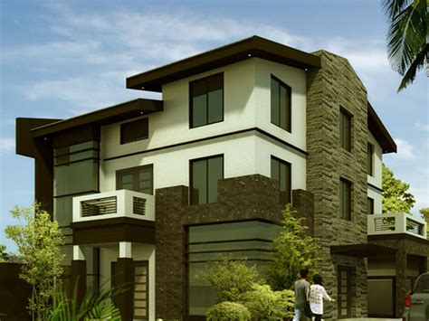 Architecture Home Design Architecture House Designs Wallpapers Computer Wallpaper Free Wallpaper Downloads