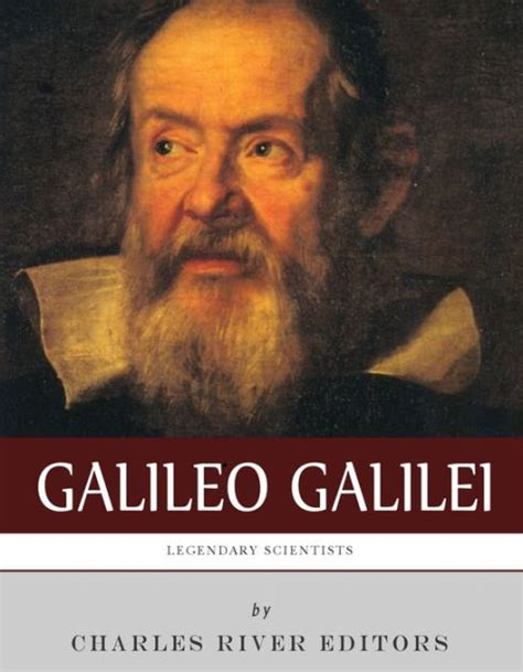 galileo galilei biography video legendary scientists the life and legacy of galileo