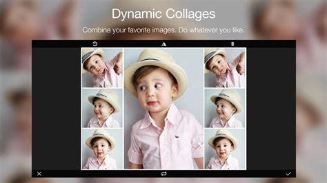 tutorial filter picsart picsart photo studio for windows 8 and 8 1