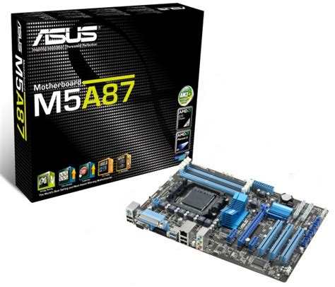 Laptop Asus Amd Bulldozer asus m5a series placas am3 para amd bulldozer fx taringa