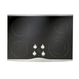 Jenn Air Glass Cooktop Replacement - jenn air jec8430ads cooktop replacement glass only