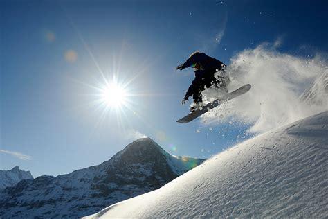 the house snowboards snowboarding ggm lwm m 228 nnlichenbahn