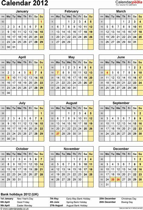rota calendar template 6 staff rota excel template exceltemplates exceltemplates