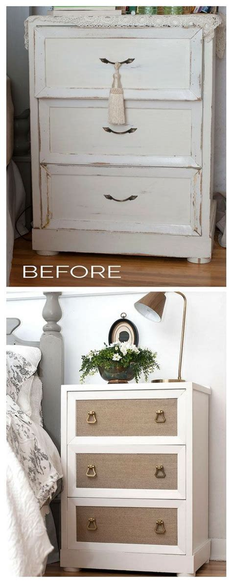 painted furniture ideas before and after 1099 best before and after painted furniture images on