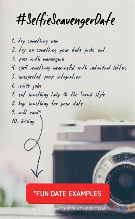 idea hunt 1000 images about marriage on pinterest fun date ideas