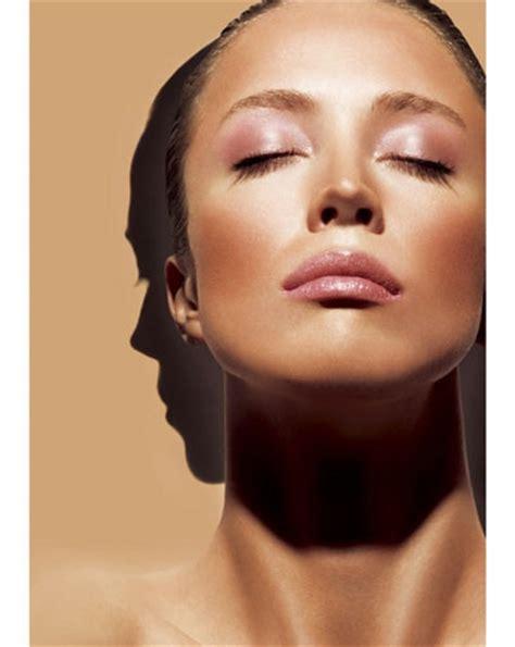 Makeup Shiseido shiseido summer 2011 makeup collection makeup tips and fashion