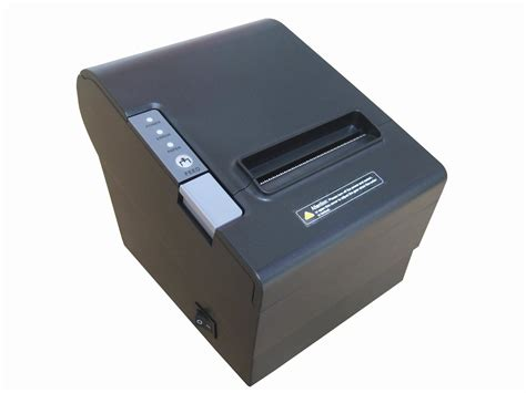 Print Pos the information is not available right now