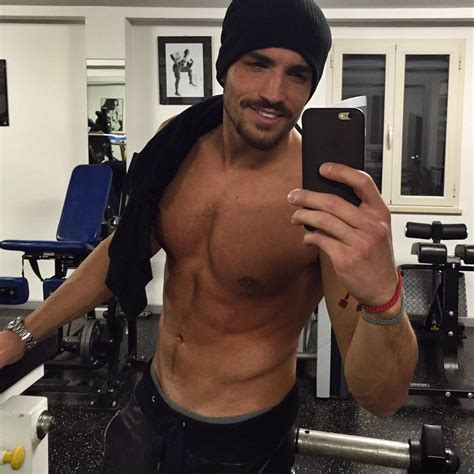 mariano di vaio on twitter quot my bracelet for the summer mariano di vaio on twitter quot workout done my
