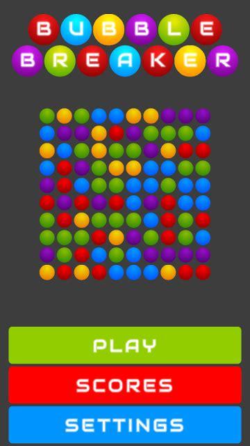 aptoide limbo bubble breaker download apk for android aptoide