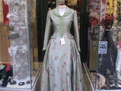 imagenes de vestidos de novia regionales mejores 24 im 225 genes de traje de baturra en pinterest