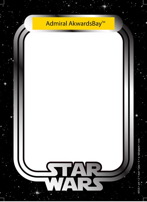 card template wars pol y mer phe li a vintage wars collection