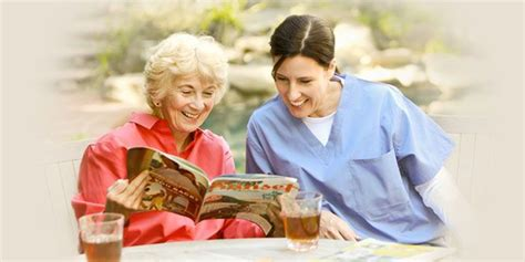 home care assistance franchise for sale