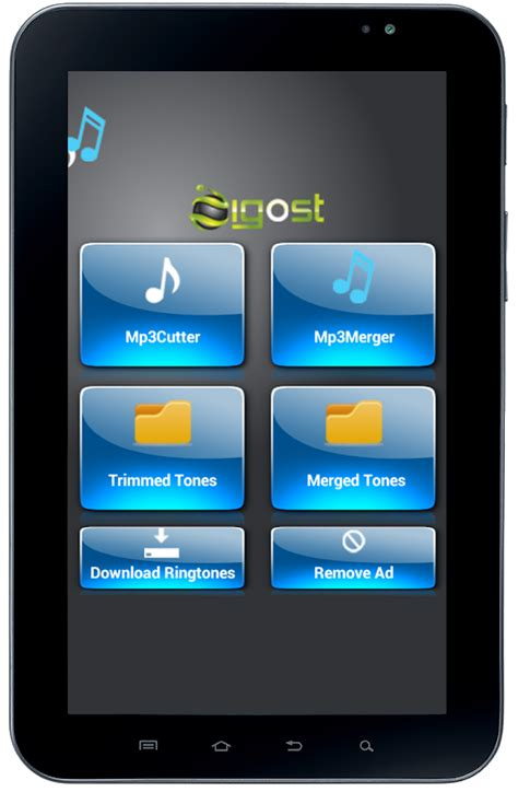 download mp3 cutter and merger app mp3 cutter merger android apps on google play