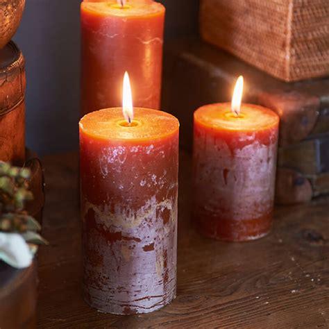Kerzenhalter Für Große Kerzen by Kerzen Kerzenhalter Lichter Dekoration Dekorieren