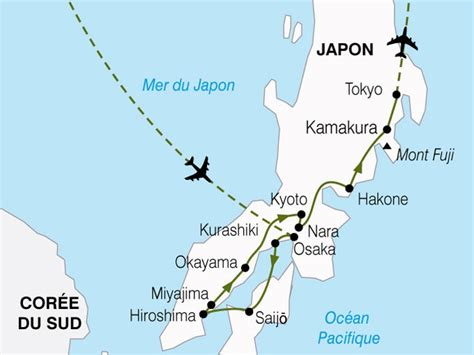 1325201898 le japon le japon circuit le japon tresors du soleil levant japon avec