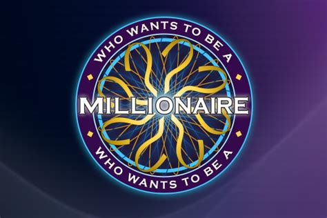 The Immortals Want To Be A Metaphorical Millionaire The Art Immortal Who Wants To Be A Millionaire Layout