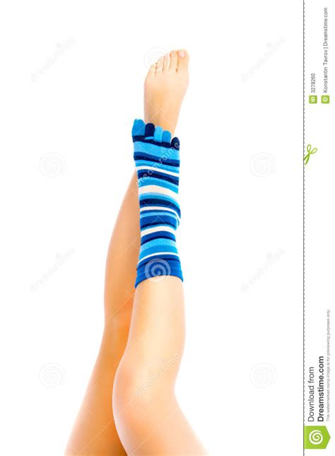 colored socks colored socks stock photo image 3278260