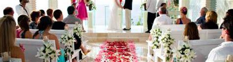 el matrimonio el divorcio y las segundas nupcias el matrimonio el divorcio y las segundas nupcias