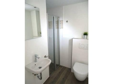 gäste wc design pin g 195 194 164 ste wc mit dusche im eg on