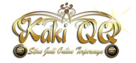 qq bandarq  pkv  mendaftar akun poker pkv