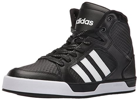 Adidas Zapato Abu adidas neo s raleigh mid lace up shoe buy in