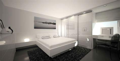 ideen schlafzimmer einrichten kleines schlafzimmer einrichten schranksysteme