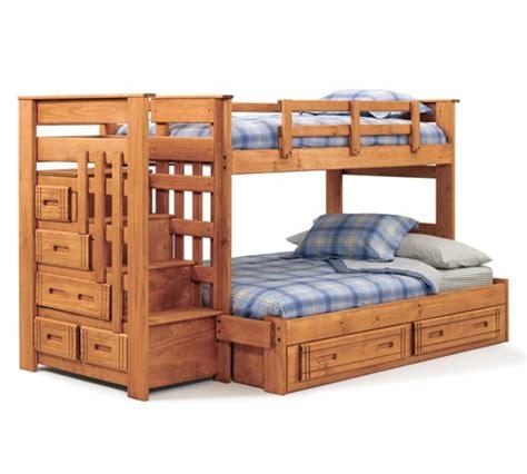 Jasons Furniture by Jasons Furniture Furniture Table Styles