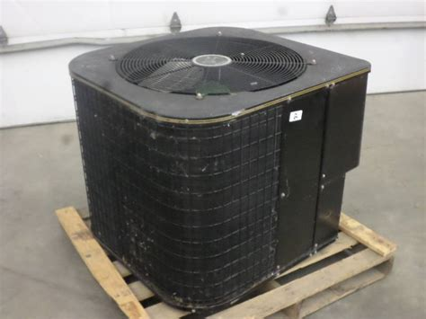 trane comfort coil le heating air conditioning in loretto minnesota by