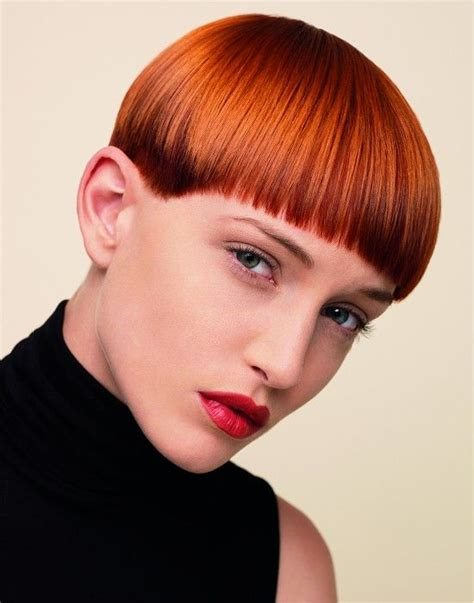 36 best bowl cut images on pinterest short wedge 17 best ideas about bowl haircuts on pinterest bowl cut