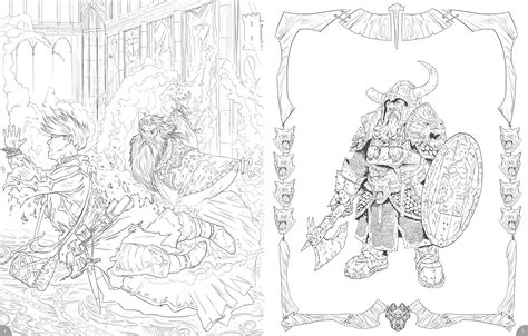 Pubg Coloring Pages by Dungeons And Dragons Coloring Pages