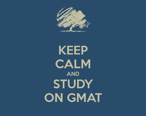 Mba Schools That Require Writing Section Gmat by Gmat Structure Of The Test The Gmat Consists Of Four