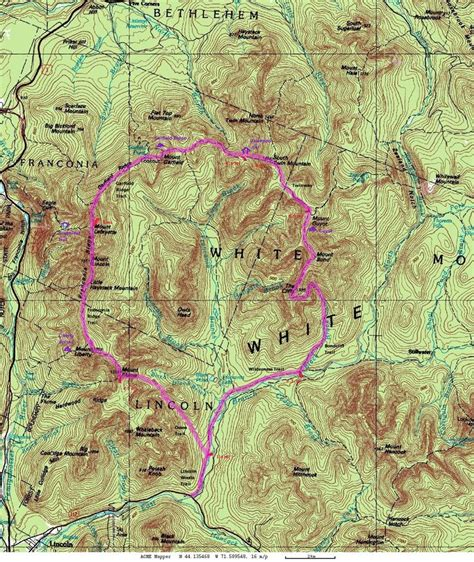lincoln trail add 208 best images about trail running on